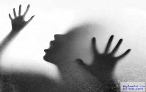 Court Remands Teacher For Raping Student In School Office